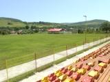 Stadionul Comunal Cornesti