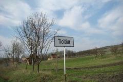 Tioltiur2